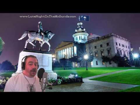 ( NASA Whistleblowers Tell All ) (Planet X-Space Wars-Battle Planets) on LNM Radio 11-18-16