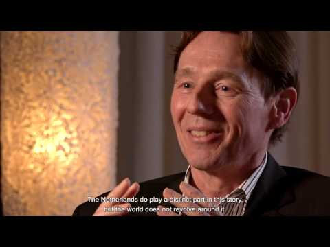 Illuminati Banker Ronald Bernard Exposes the Elite 2017 (Full HD Interview)