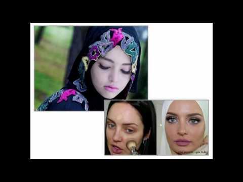 Barbara Kay - How to Launder a Hijab