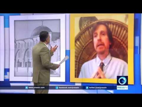 Militia Plan To Save Humanity-Press TV Chris Dorsey