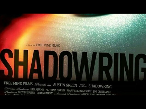 Shadow Ring movie - Exposing The Globalist Power Structure - full documentary by free mind films