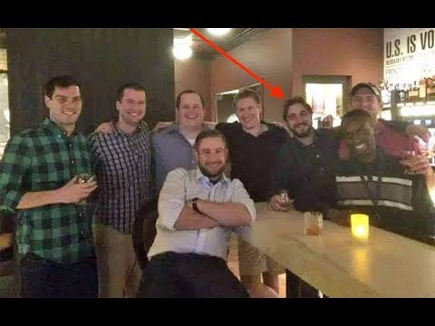 HUGE: Imran Awan is In Seth Rich Inquiry - Was With Rich NIGHT BEFORE...