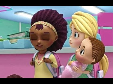 Disney Cartoon Targets Preschool Kids with Pro Lesbian Moms Propaganda