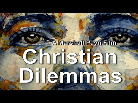 Christian Dilemmas - The Secret History of the Bible - HD Movie