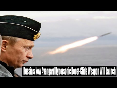 Russia's Military Superiority Will Keep The NWO Neocons In Check