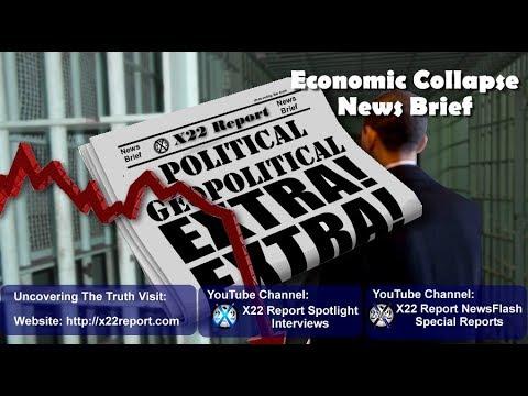 DECLAS, A Week To Remember, [RENEGADE] Exposed - Episode 1665b