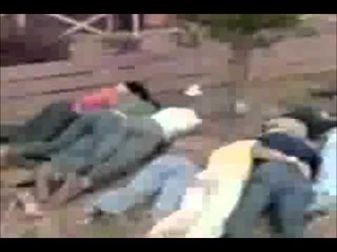 Brainwashing and Jonestown
