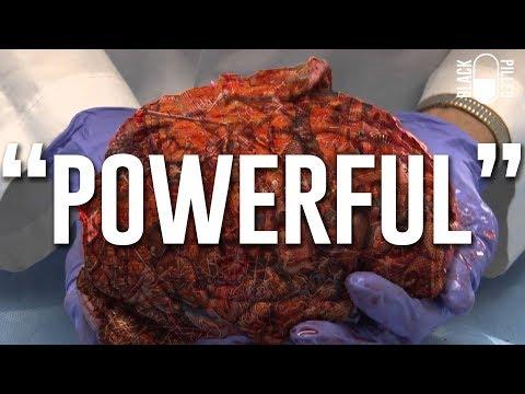 """Powerful"""