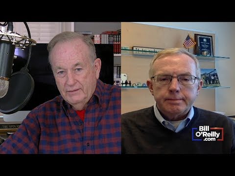Chris Farrell: How the State Dept. Outsources YOUR Tax Dollars to George Soros Front Groups