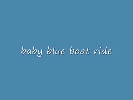 dj spice baby blue brthday boat ride (2)