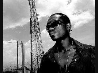 AUTOMATIC remix Busy Signal Ft Marcia Griffith
