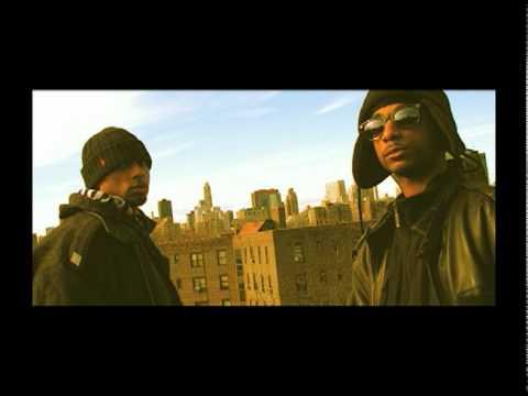 "Haitian Compas meets Hip Hop: Briefkase Boyz Presents New Single ""Island Basement Party"""