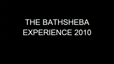 THE BATHSHEBA EXPERIENCE 2010 (POST PARTY VIDEO)