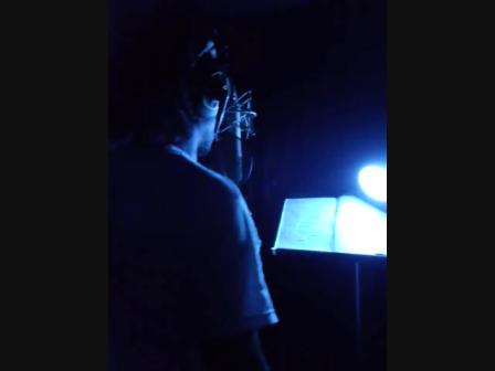 Keep On Loving You (Remix)