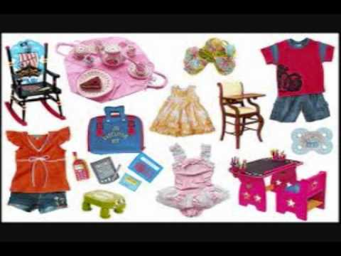 Where to buy Wholesale kids Clothing Useing Store Discount Code