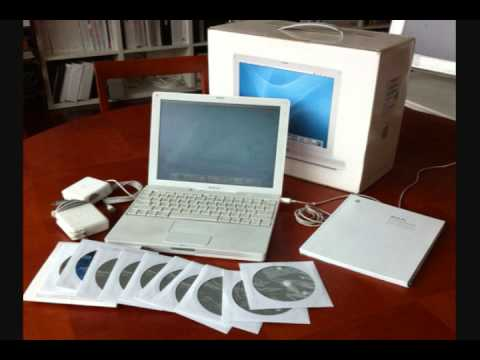 How to Buy Top rated Notebook Computers Notebook Computers prices