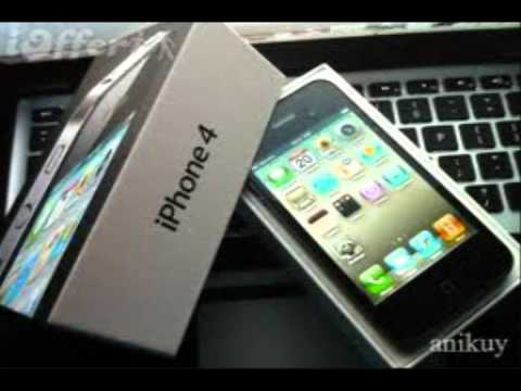 How to Get a Very Cheap mobile Phones Cheap Mobile phone Deals