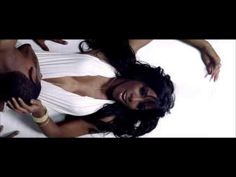 Kelly Rowland - Lay It On Me ft. Big Sean
