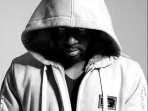 Wyclef - Justice (Trayvon Martin Tribute) NEW 2012