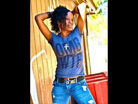 Aisha Sekhmet Sell Ya Soul feat