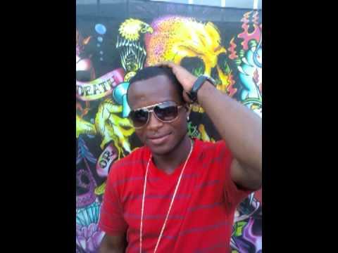 Kariz Matikk New Single Rave On The Ghana Step Riddim