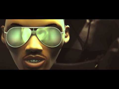 Vybz Kartel - Hi (Official NEW Music Video)