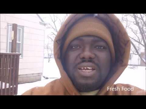 The Extraordinary Yoruba Man: Oko-aye - Ile Alanfani(Earthship - Ode to Sustainable Housing)