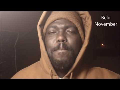 The Extraordinary Yoruba Man: Kika Osu Mejila inu odun (12 Months of the Year in Yoruba Language)