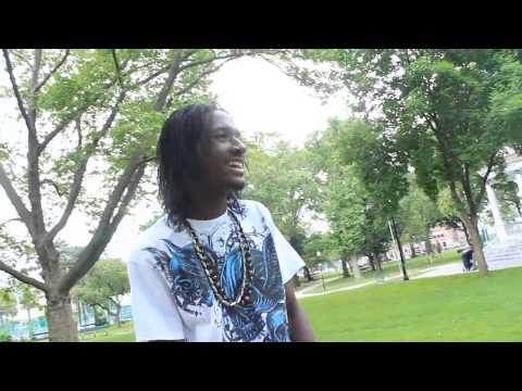JINYUS - CHAT TO MI POCKET (OFFICIAL VIDEO) - L & R STARDUST LABEL - 21ST - HAPILOS DIGITAL