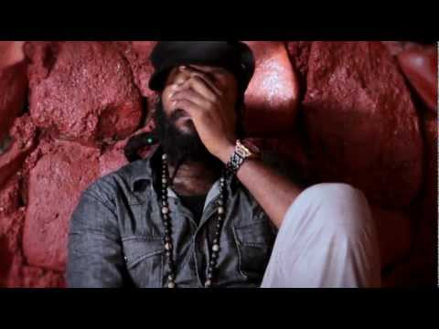 TARRUS RILEY - SORRY IS A SORRY WORD - Official Music Video
