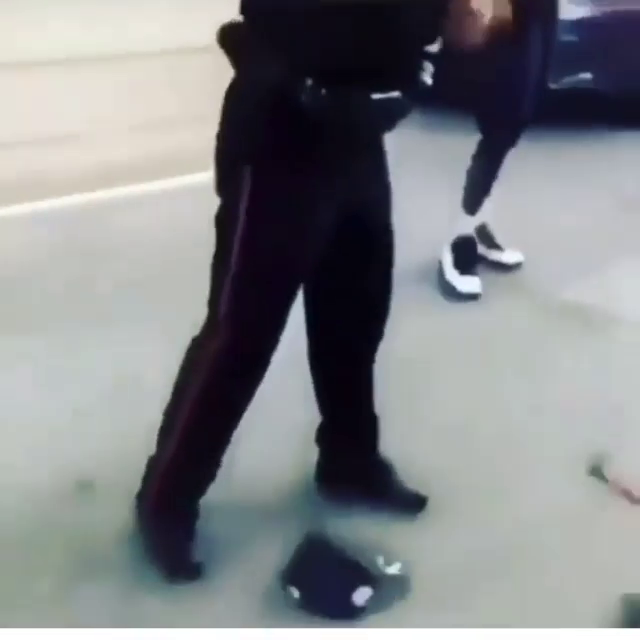 ANOTHER Toronto Friend Of Drake Gets MURDERED On Video - What's Going ON??