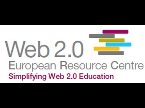 Web2.0ERC-How to Guide No 4 - Embedding Videos