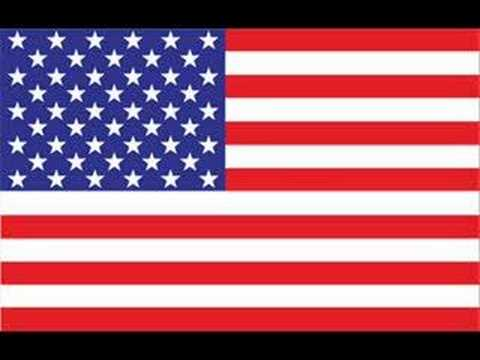 America Will Survive (Studio Version)
