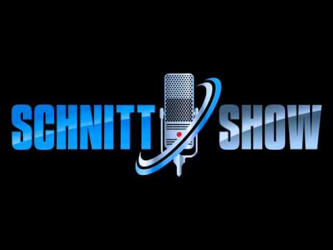 SchnittShow.com: You Built That Business, But Barack Says No