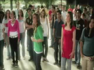 NUEVO !!! Julissa - Mejor Así - Videoclip - Musica Cristiana
