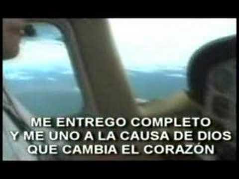 *HOMBRES DE VALOR*
