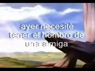 QUE SERIA DE MI- JESUS ADRIAN ROMERO
