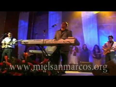 BENDECIRE-MIEL DE SAN MARCOS