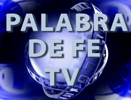 PALABRA DE FE RADIO