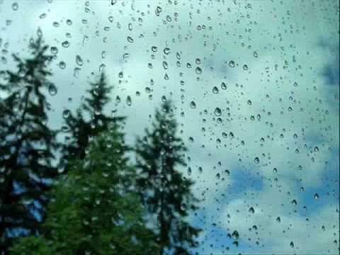 Llueve sobre mi_ Tercer Cielo