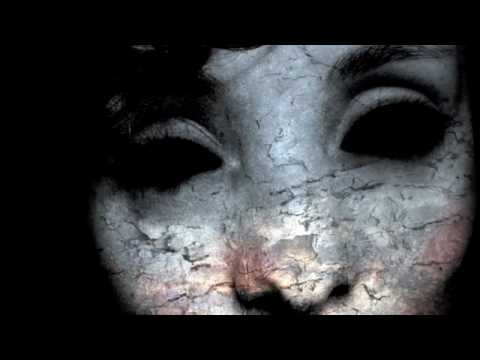 Lejos de mi Hogar Music Video