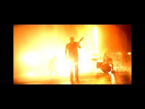 "Skillet- ""Hero"" Official Music Video"