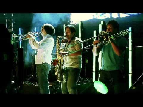 """NUEVO !!! Alex Campos - Busco - Videoclip Oficial - DVD """" Te Puedo Sentir """" - Musica Cristiana"""