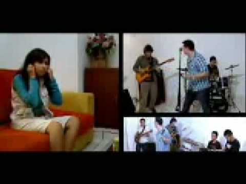 Diego Rossi - Cristo Tú (Video Oficial)
