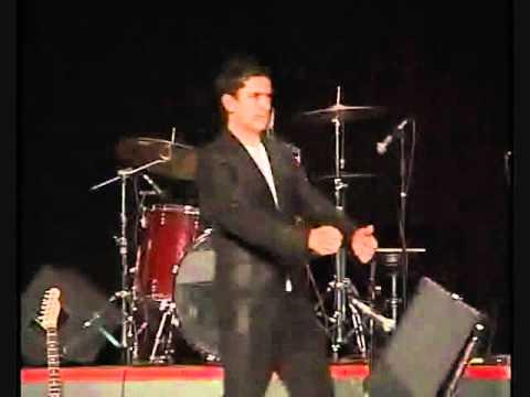 VALIENTE NAHAMAN / FERNANDO RAMOS (1-5)