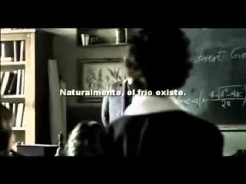 ¿Existe Dios? (Does God exist?) - Albert Einstein