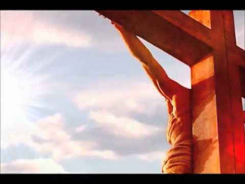 Sublime Gracias Mis Cadenas El Rompio - Samaritan Revival