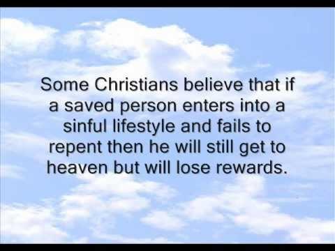 Losing Our Rewards