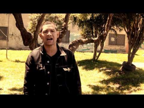 Jimmy Ochoa - No Voy A Volver