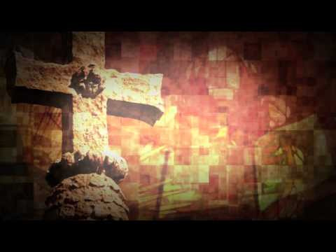 Himno Tradicional - Gloria Cantemos - Samaritan Revival